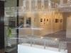 blend-exhibition-rocda