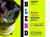 blend-postcard